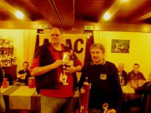 gesamtsieger-2016
