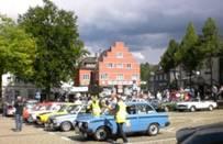 MarktplatzWipperfürth