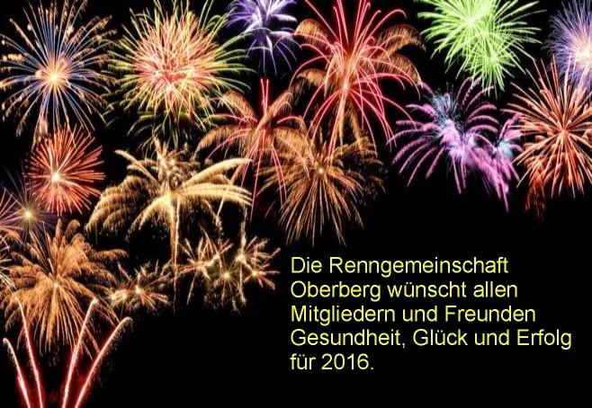 Feuerwerk 2016_1