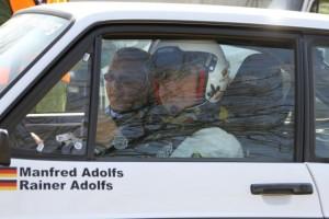 Adolfs-Adolfs vor WP_FB