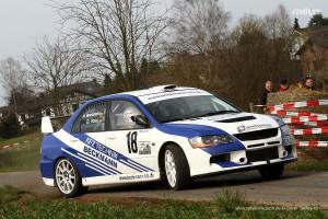 Westerwald-Rallye-2016-007_566697_570165cbf