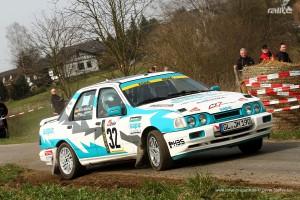 Westerwald-Rallye-2016-013_566713_570165ccb
