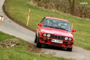 Westerwald-Rallye-2016-039_566831_570165d57