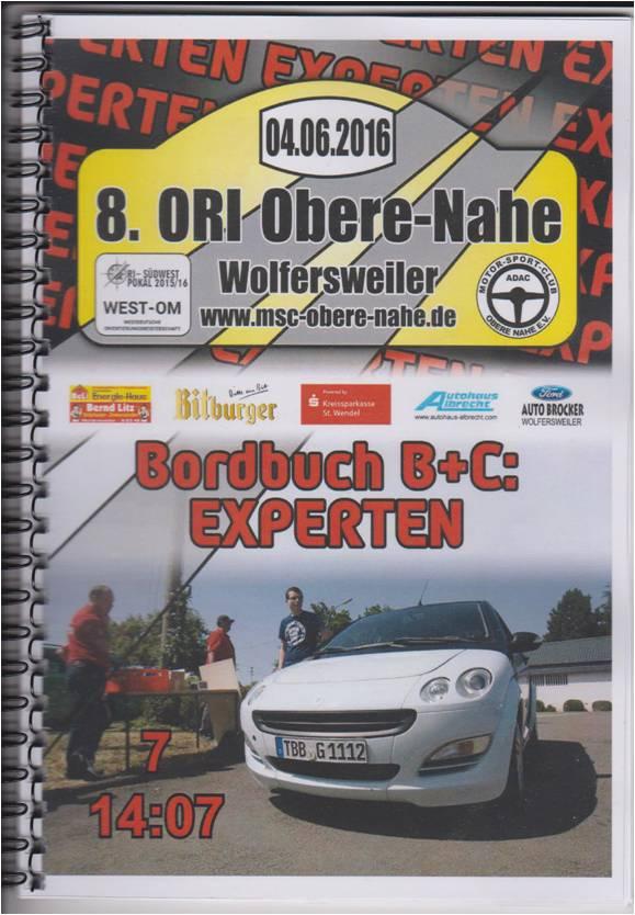 Bordbuch_nahe